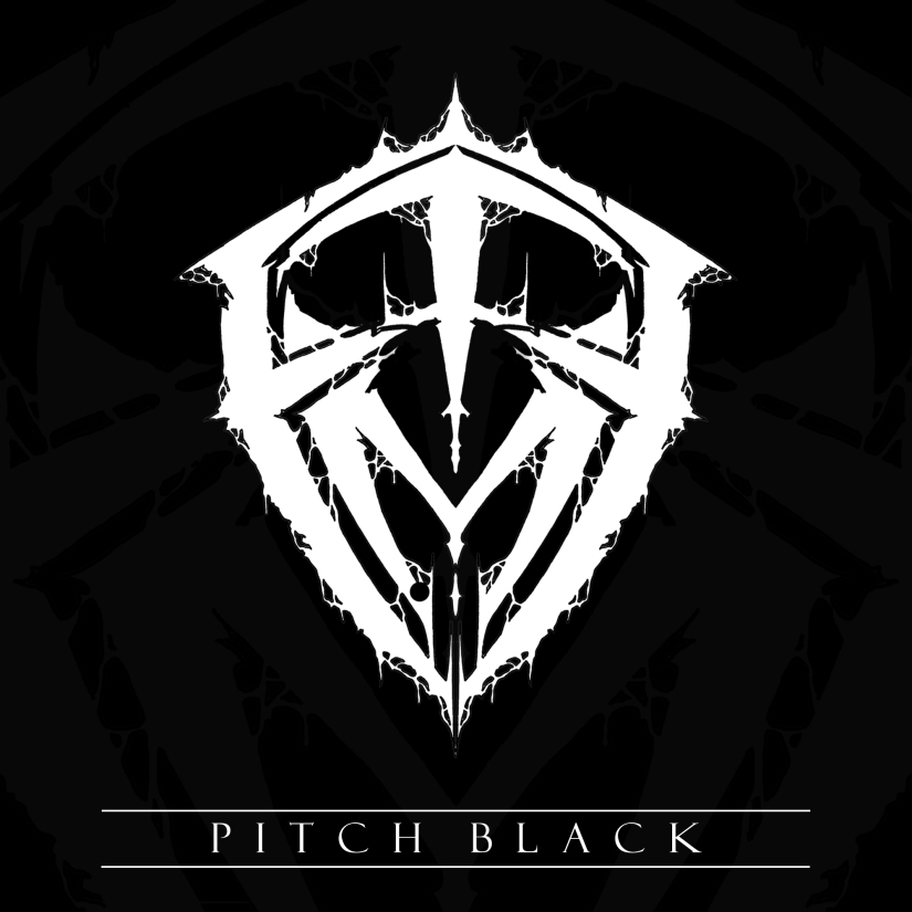 Funeral for the Masses – Pitch Black (AlbumReview)