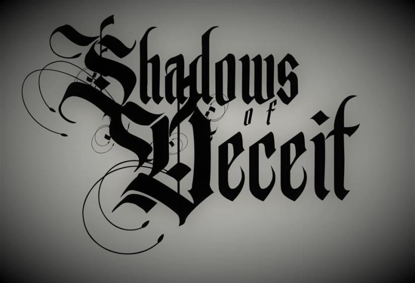 Exclusive Interview – Shadows ofDeceit