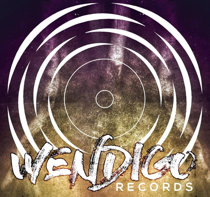 Interview – Wendigo Records
