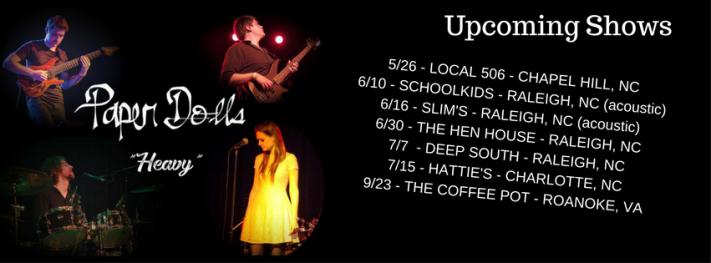 upcoming shows (2).png
