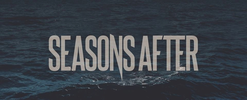 Artist Spotlight- Seasons After