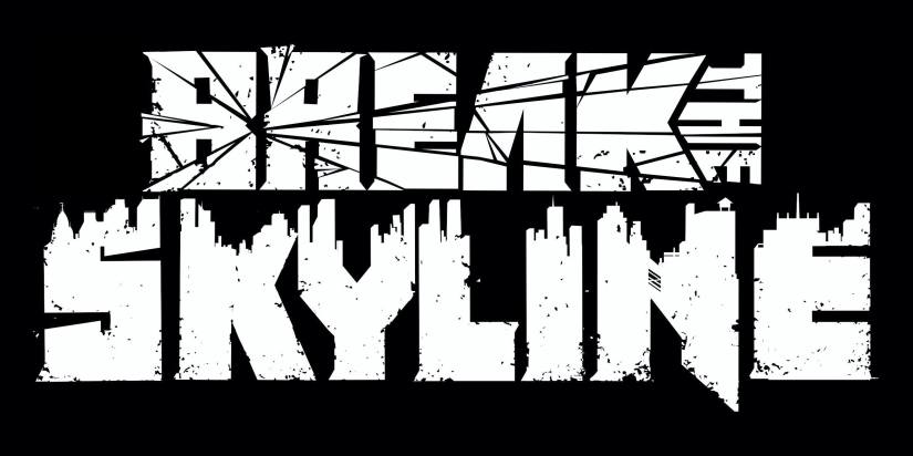 "Break the Skyline unleashes new music video for latest single ""Unspoken""."