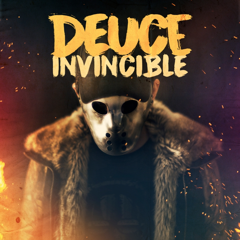 Deuce's – Invincible –Review