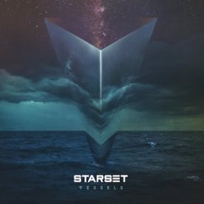 Vessels_album_cover